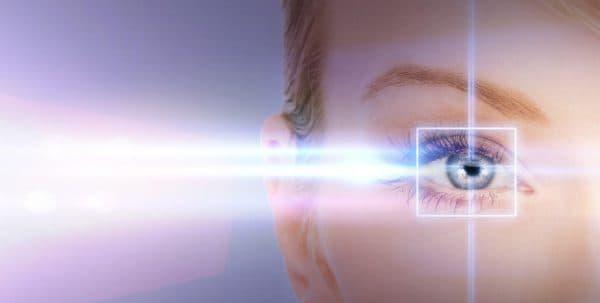 Взгляни на мир по новому с контактными линзами акувью
