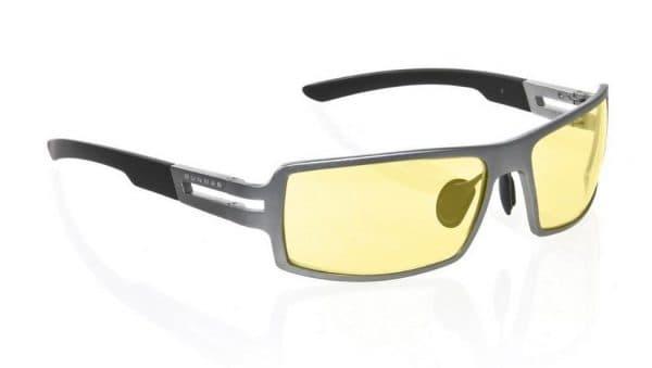 Антибликовые очки Gunnar
