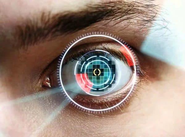 ласик операция на глаза как делают