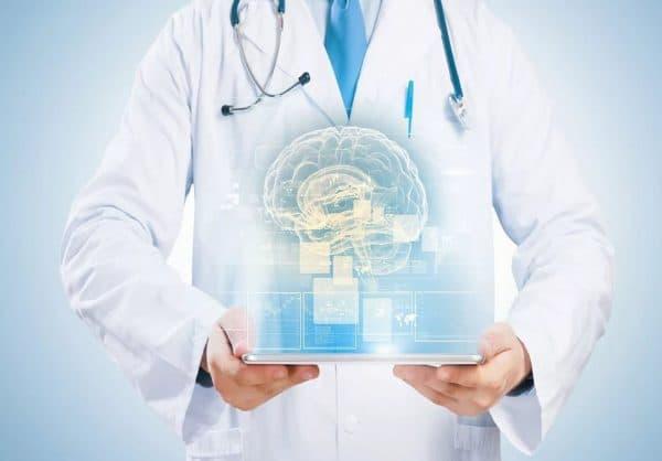 Невролог и лечение светобоязни